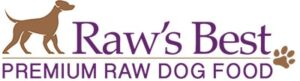 RAW APPROVED DISTRIBUTORS