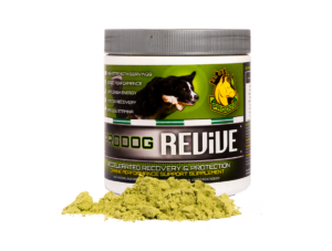 Revive Supplement for Dogs